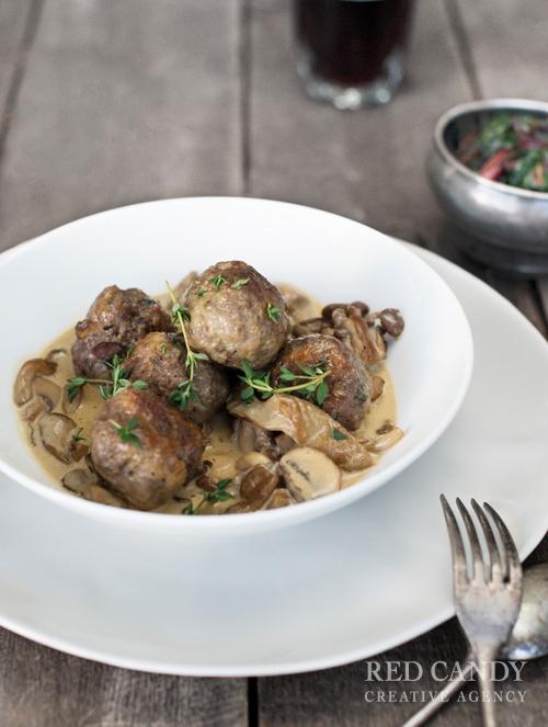 fonterra-meatballs-redcandy