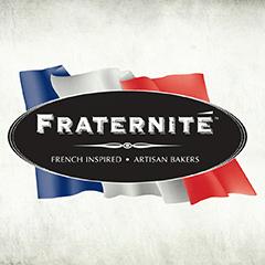 Fraternite brand final