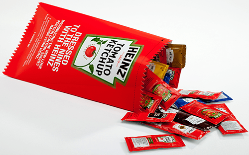 Heinz-Sauce-Sampling-Pack