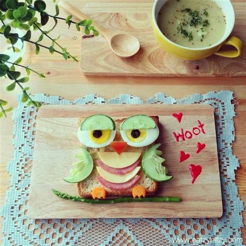 6C8559771-owl-sandwich.blocks_desktop_medium