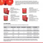 Heinz Trade Presenter Reverse