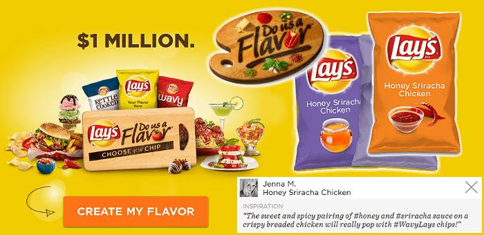 lays-do-us-a-flavor-2014-a