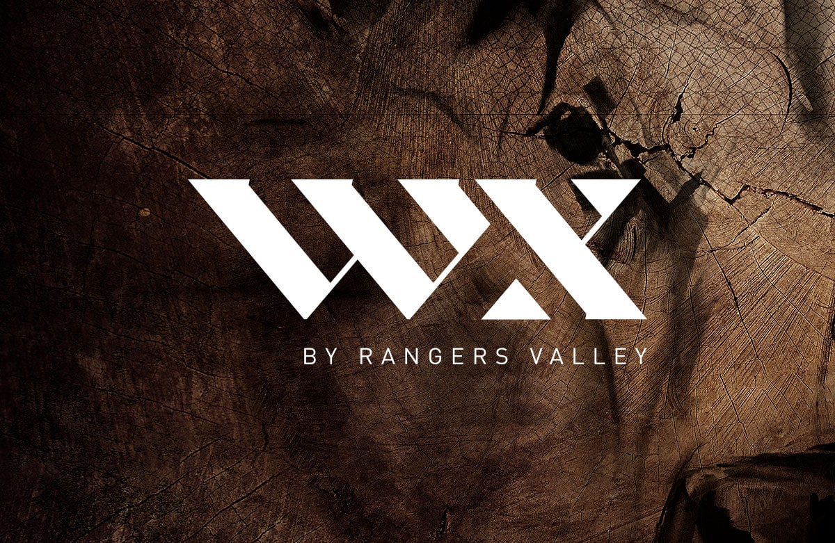 WX by Rangers Valley Brand