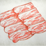 Don KRC Foodservice Bacon 2
