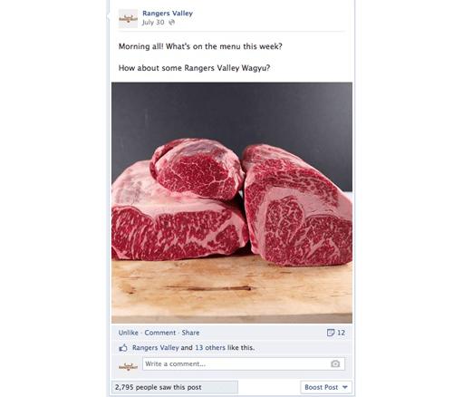 RV FB Post Example_resized