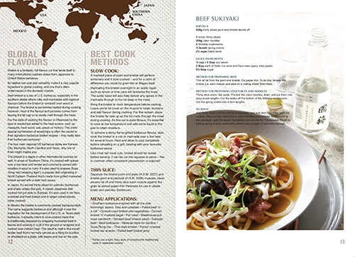 MLA Beef masterpieces inside page_2