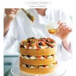 Food Publications 2
