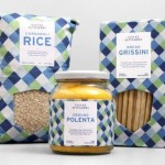 Packaging Inspiration 2