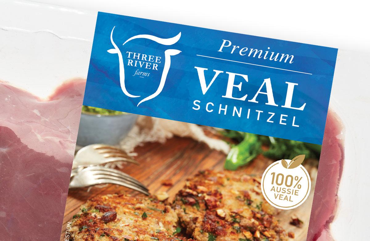 Three Rivers Farm Packaging